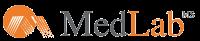 Medlab-logo-versao2